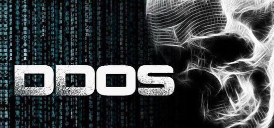 网站一键防止DDos攻击脚本—CCkiller